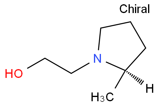 14332-28-6 structure