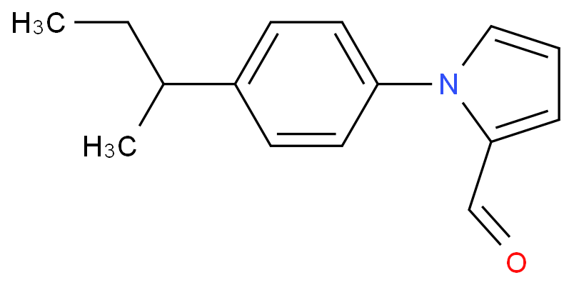60-32-2 structure