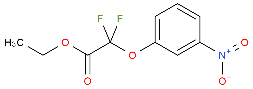 25012-72-0 structure