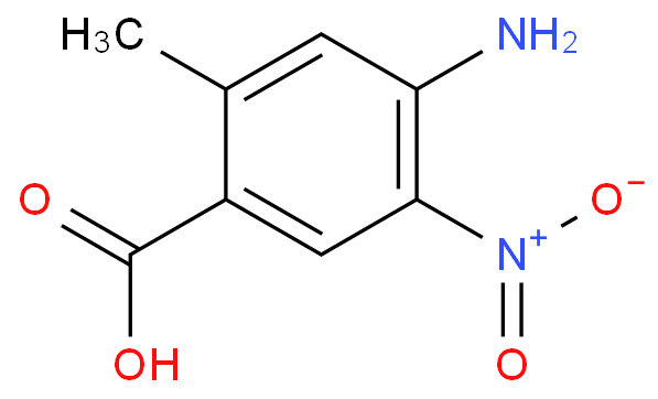 8008-74-0 structure