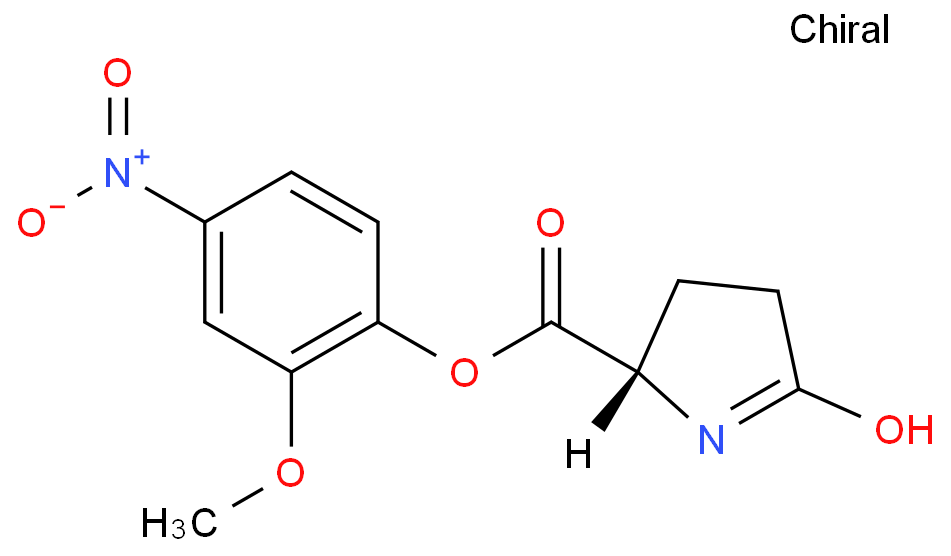 71989-31-6 structure