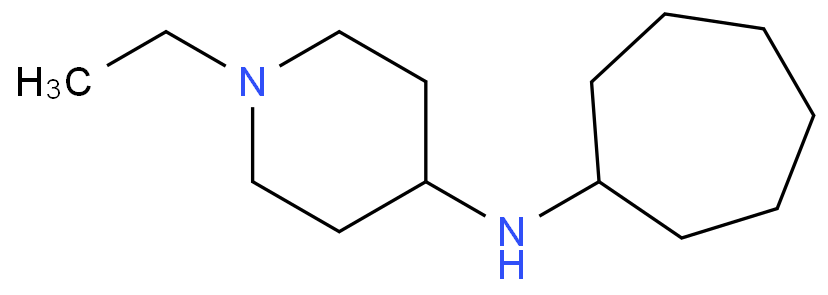 71989-35-0 structure