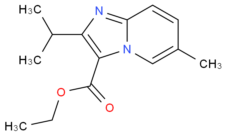 27771-61-5 structure