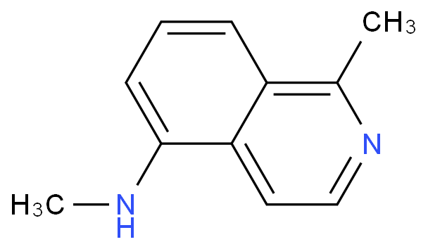 114977-28-5 structure