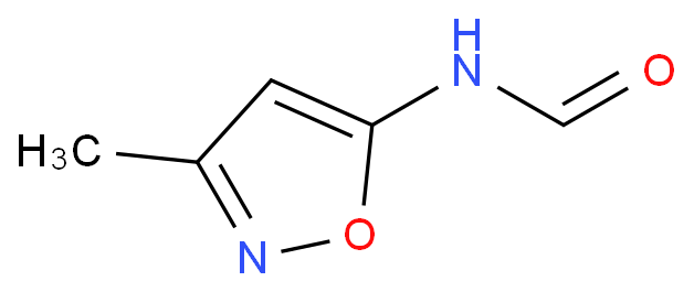 129938-20-1 structure