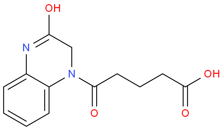 106-34-3 structure
