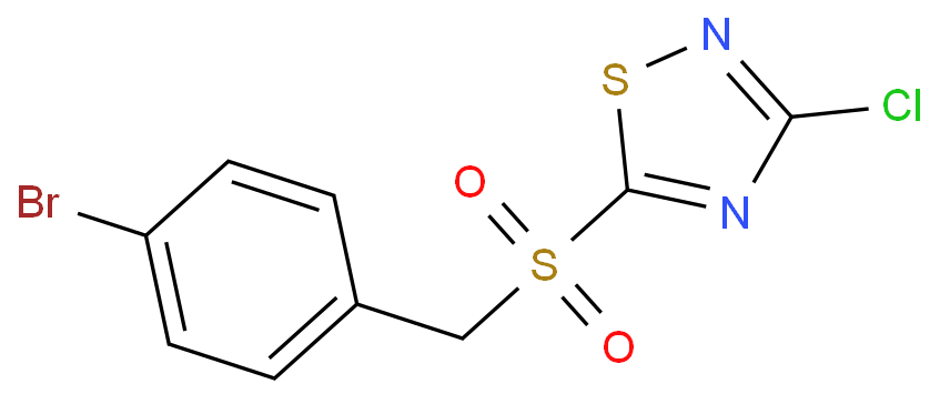 494763-24-5 structure