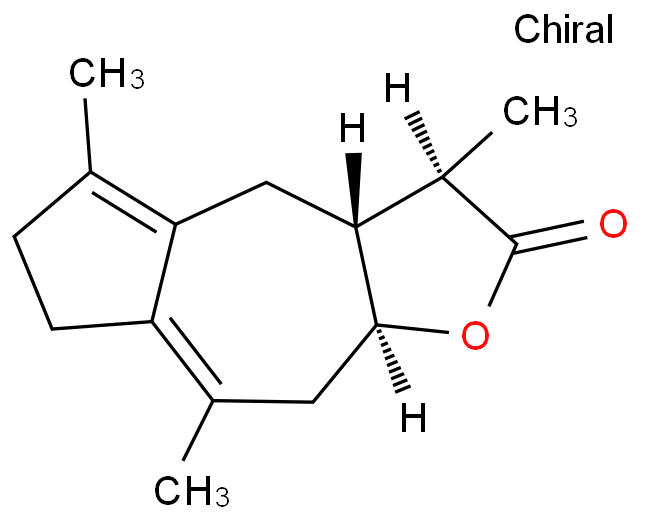 220757-74-4 structure