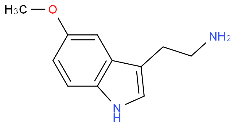 608-07-1 structure