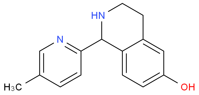 11076-29-2 structure