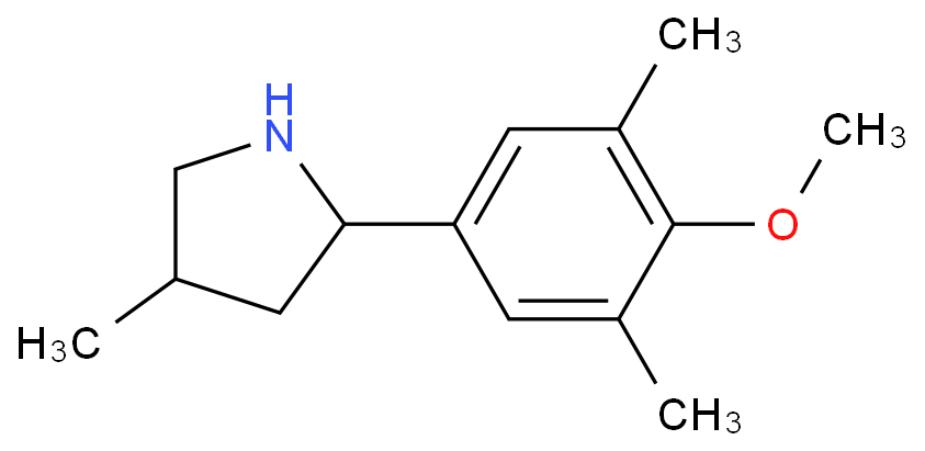 606134-55-8 structure