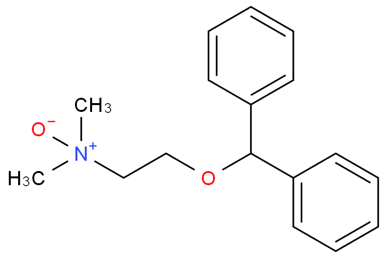 3922-74-5 structure