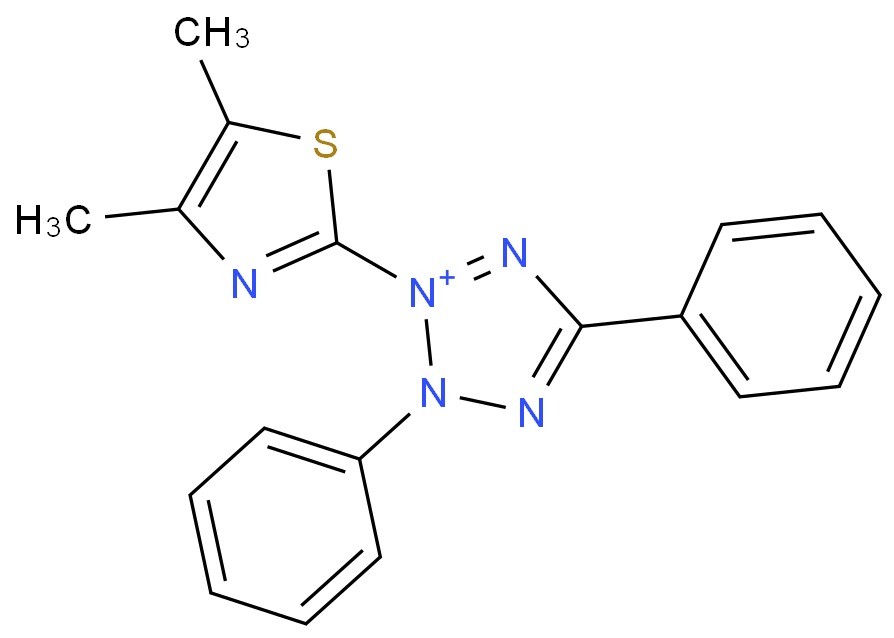 64522-98-1 structure