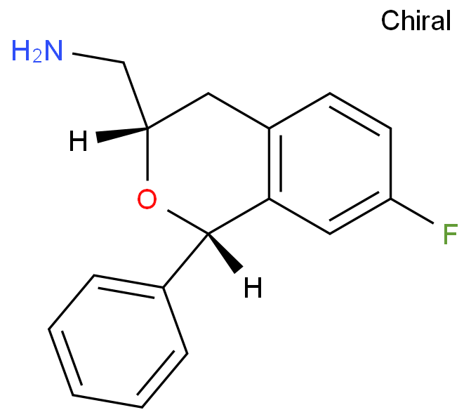 34887-52-0 structure