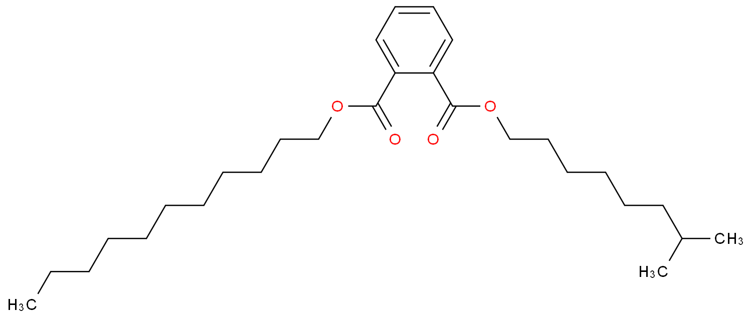 18075-64-4 structure
