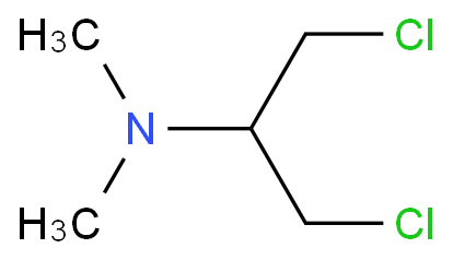 71989-23-6 structure