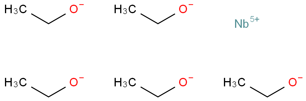3236-82-6 structure