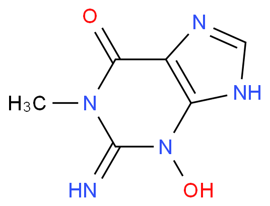 90121-03-2 structure