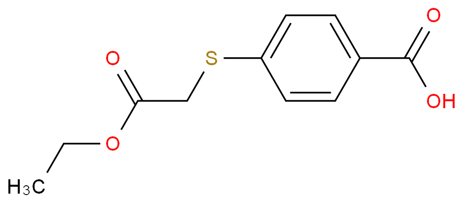 1280786-63-1 structure