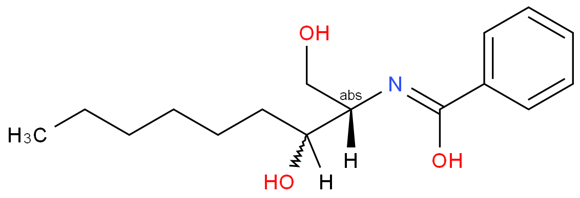 1821-02-9 structure