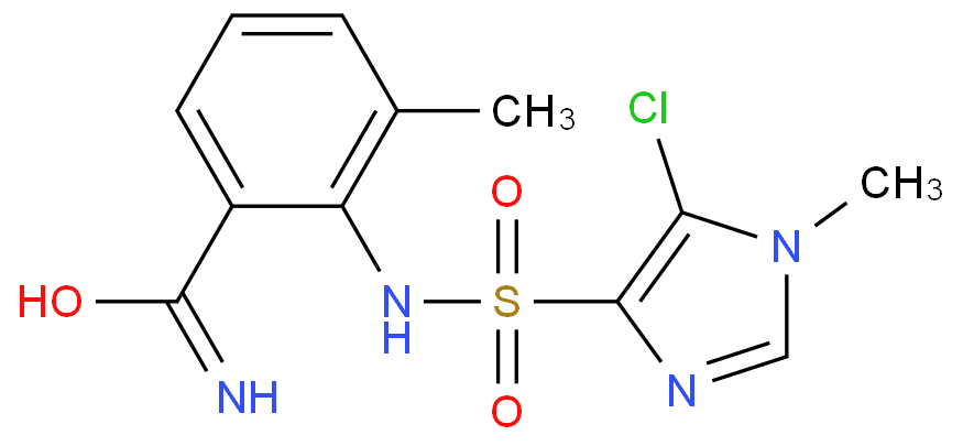 566-88-1 structure