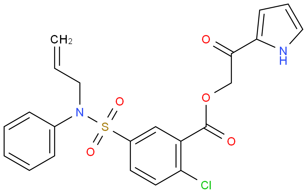 178172-26-4 structure