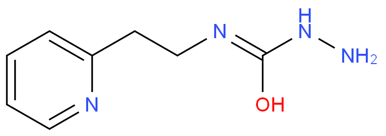 72-54-8 structure