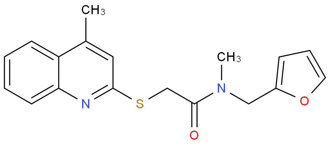 83863-55-2 structure
