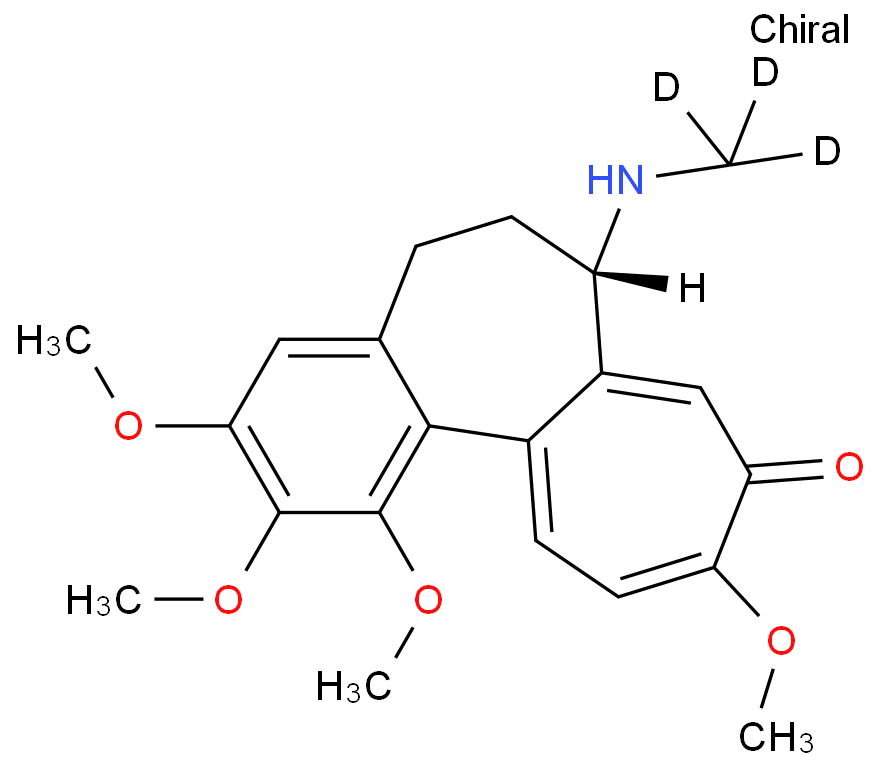 1217668-72-8 structure