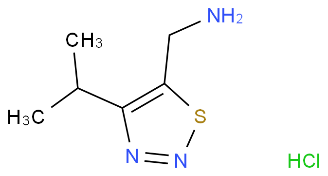 107890-32-4 structure
