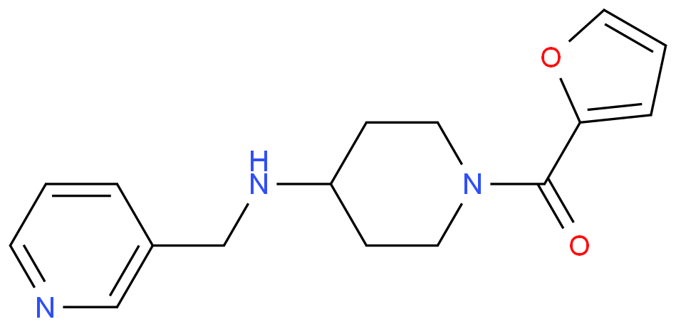 67105-55-9 structure
