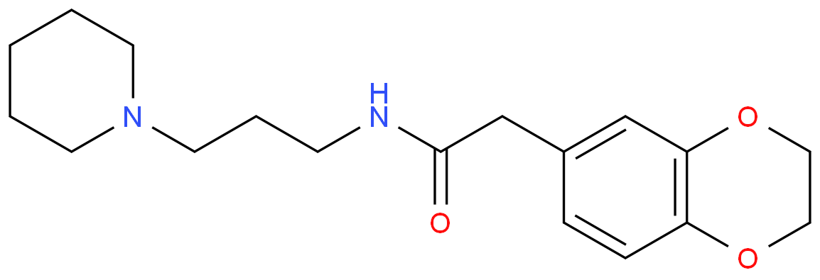 52194-65-7 structure