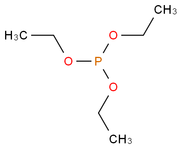 122-52-1 structure