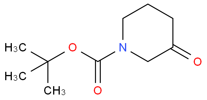98977-36-7 structure