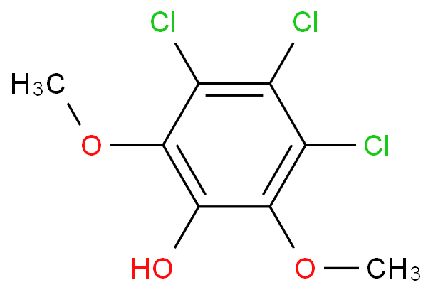 3416-24-8 structure