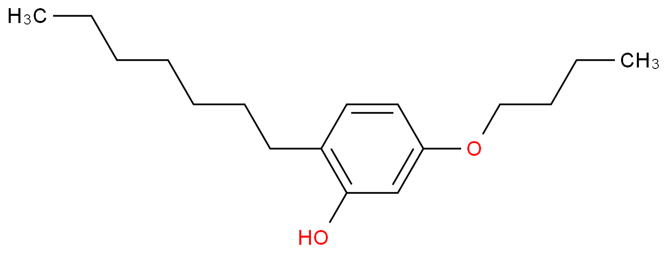 15291-77-7 structure