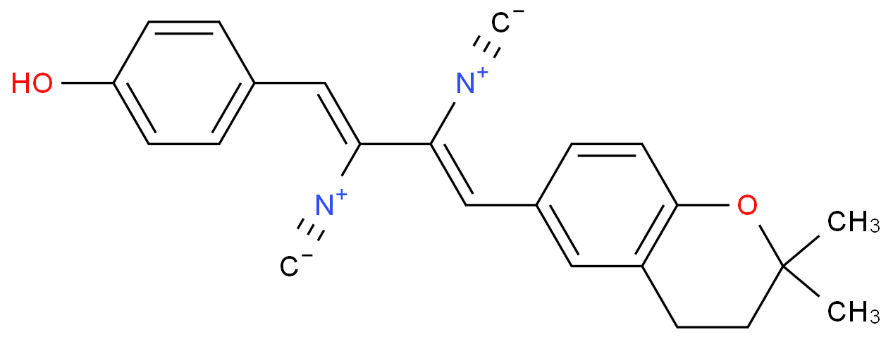 434-05-9 structure
