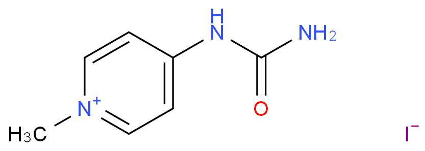 79039-56-8 structure