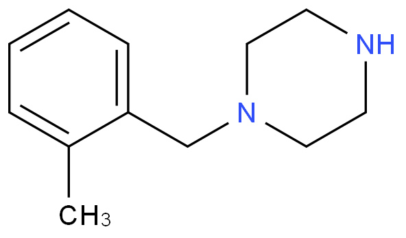 6478-73-5 structure