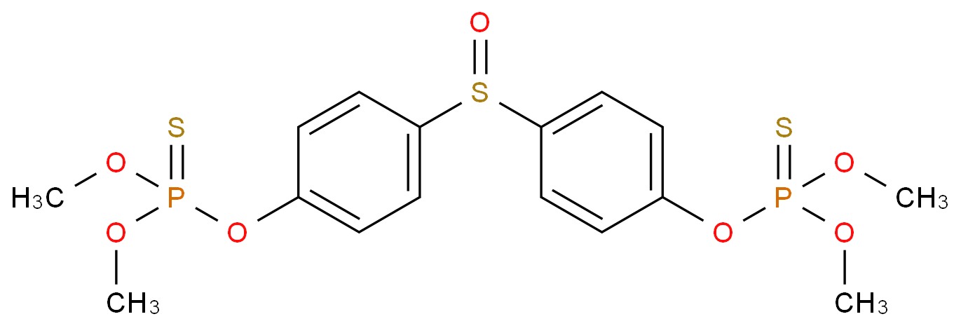 445-27-2 structure