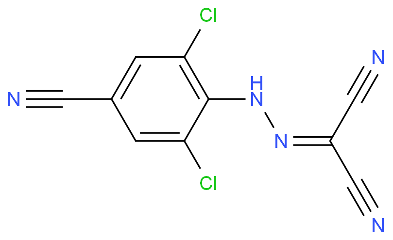 1185293-13-3 structure