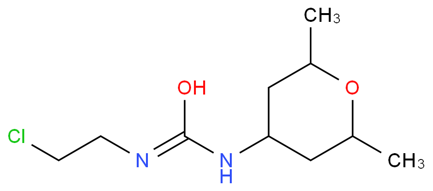 516-06-3 structure