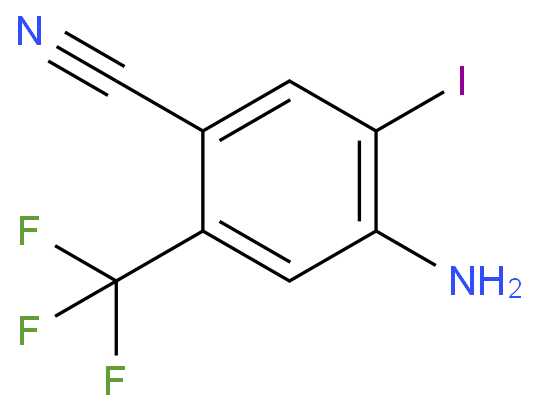 852569-35-8 structure
