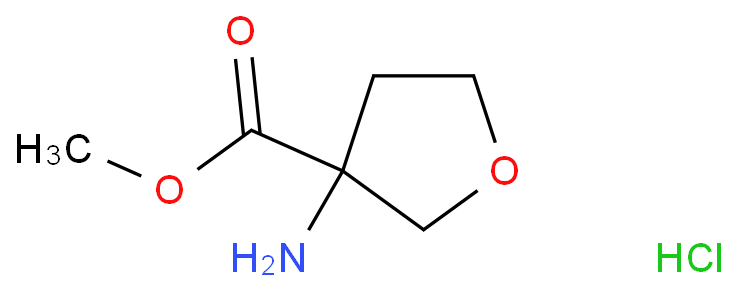 258818-11-0 structure