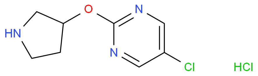 229009-41-0 structure