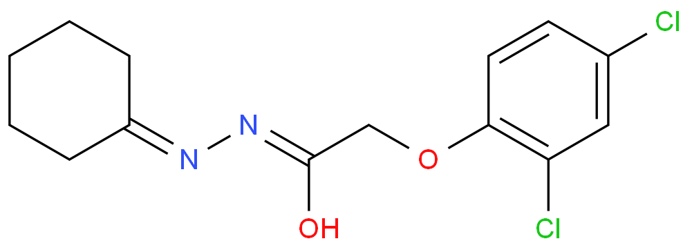 70356-09-1 structure