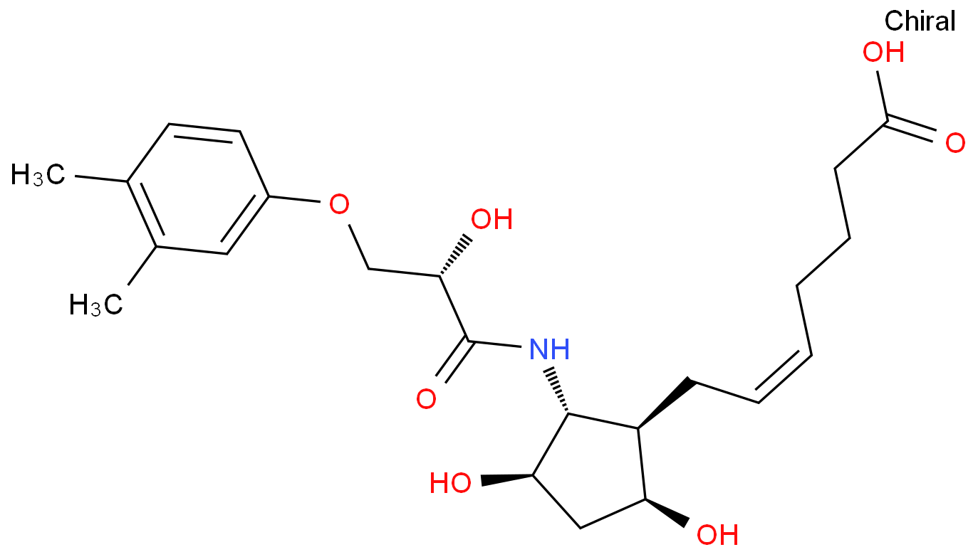 62003-27-4 structure