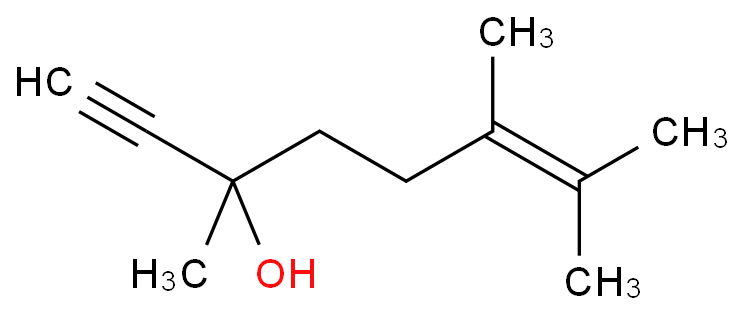 71642-15-4 structure