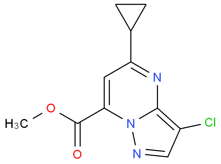 89816-99-9 structure