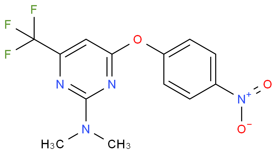 2373-51-5 structure